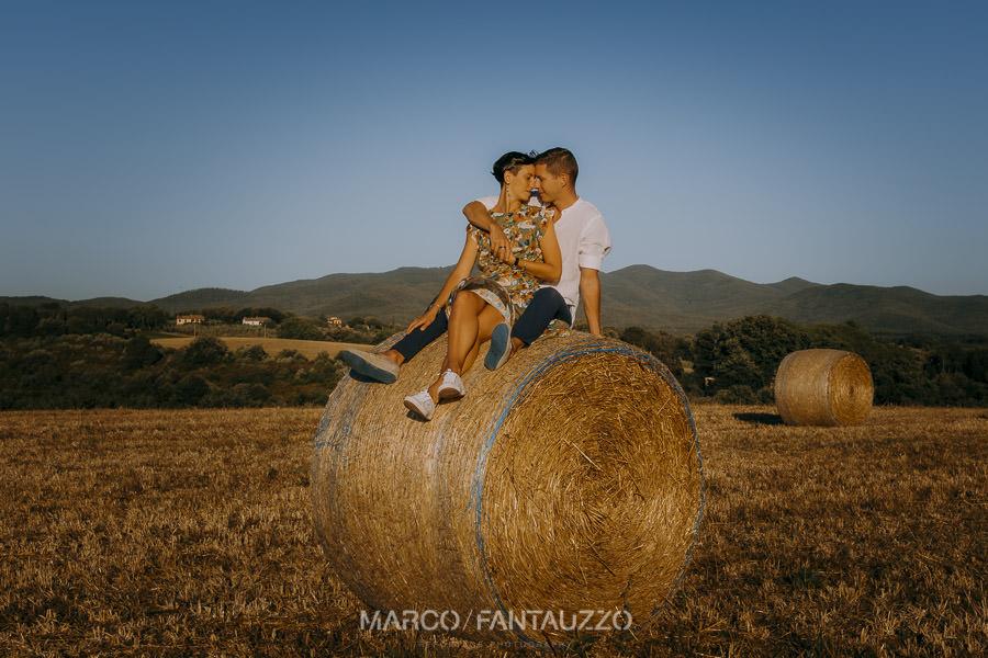 tuscany-pre-wedding-photographers
