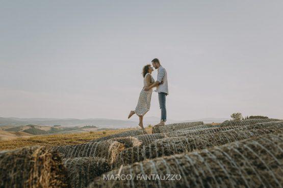 tuscany-wedding-photographers