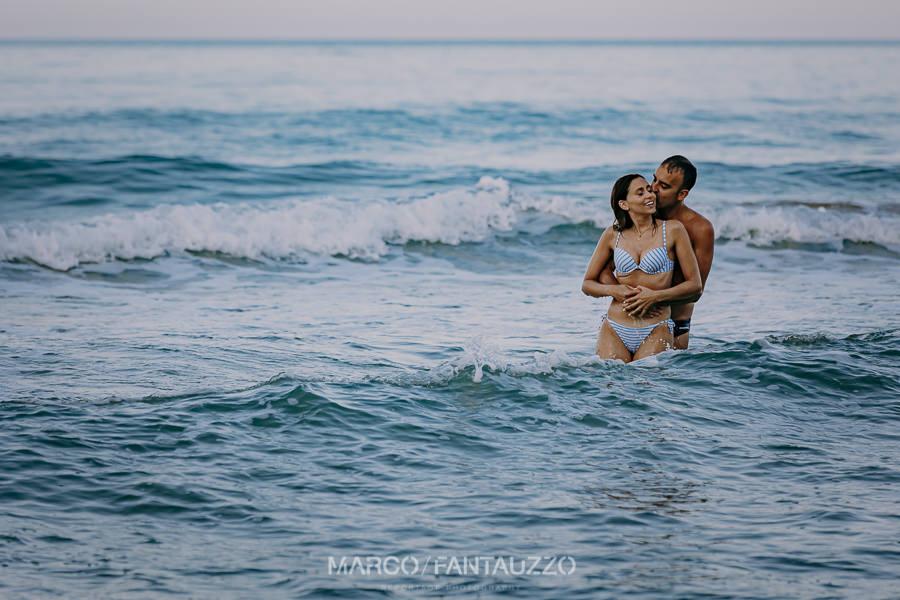 foto-romantiche-di-fidanzati