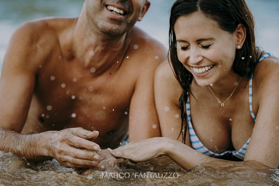 fotografie-pre-matrimoniali-in-sicilia