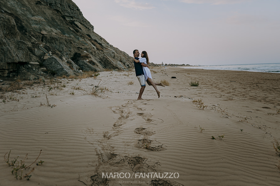 fotografie-pre-matrimoniali