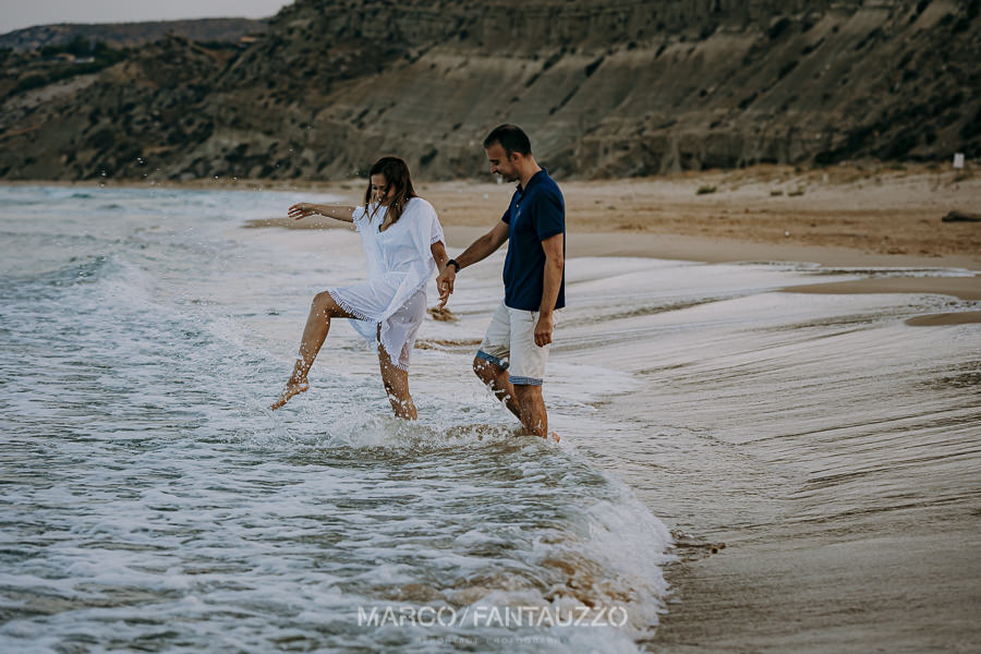 fotografo-di-matrimonio-agrigento