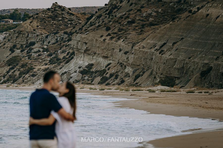 fotografo-di-matrimonio-pre-wedding