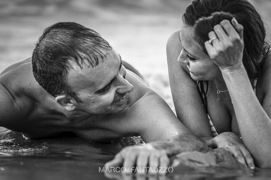 marco-fantauzzo-fotografo-di-matrimonio