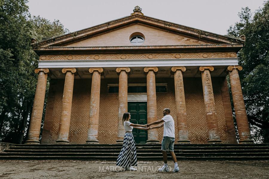 pisa-fotografo-fidanzamento