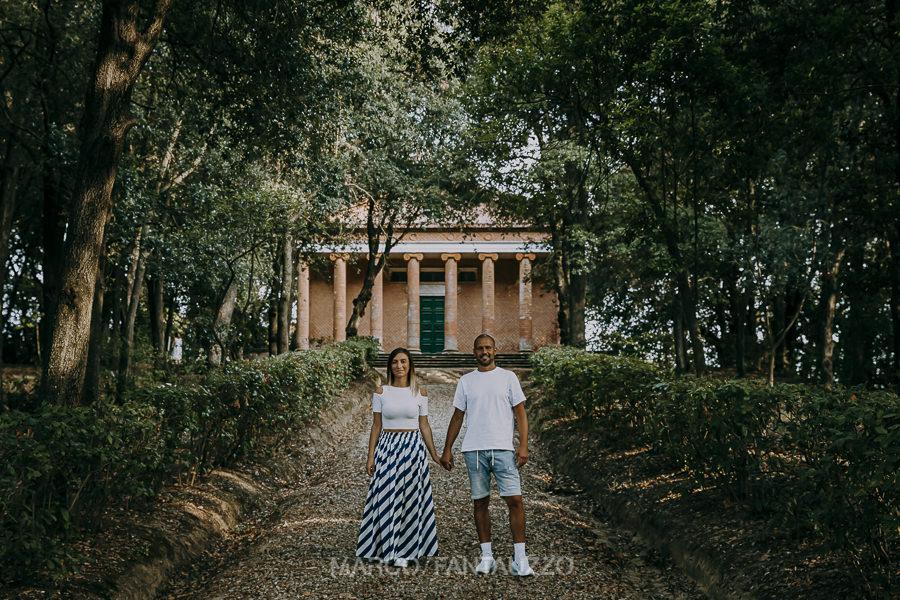 pre-wedding-photographer-pisa