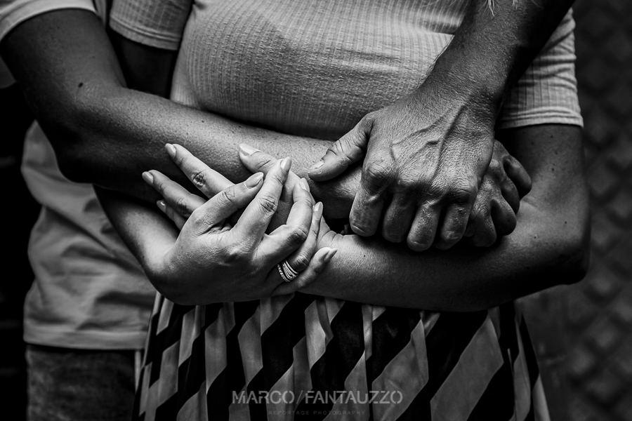 pre-wedding-photographer-tuscany
