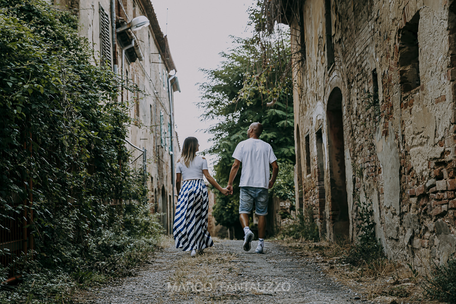 pre-wedding-photography-in-tuscany