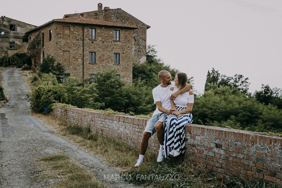 pre-wedding-photos-ideas