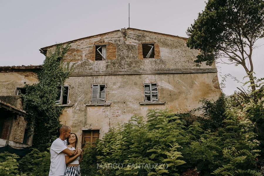 pre-wedding-photos-in-tuscany