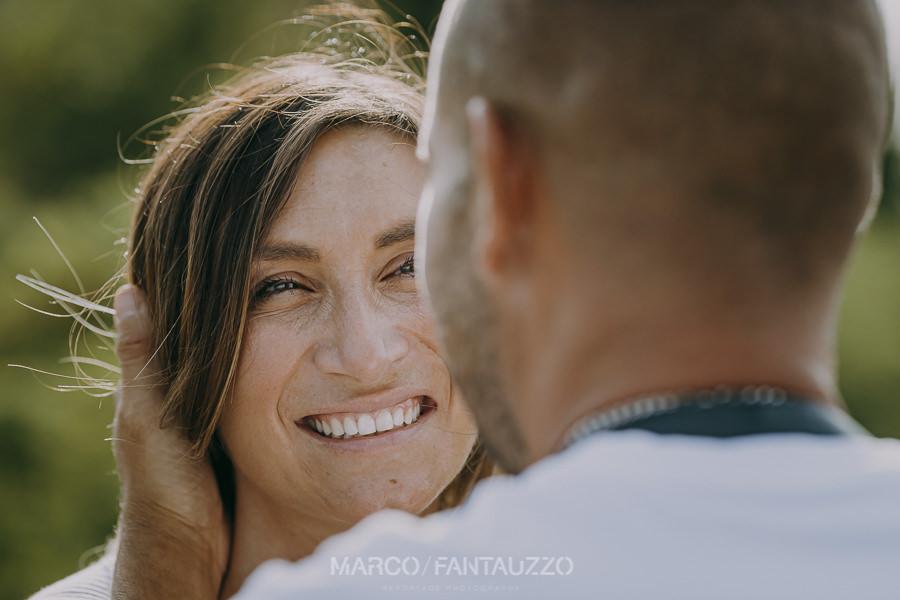 pre-wedding-tuscany-italy