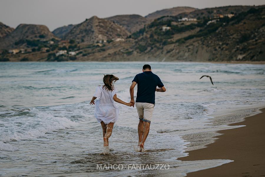 servizio-fotografico-pre-matrimonio-mare-sicilia