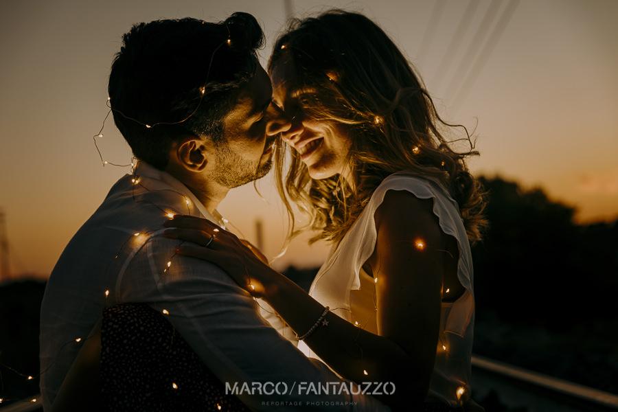 agrigento-fotografo-matrimonio