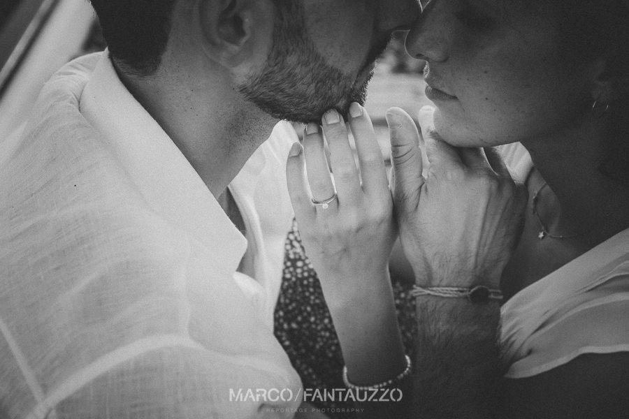 engagement-session-wedding-photographer