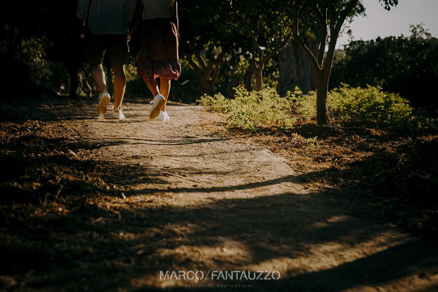 fotografie-romantiche-di-matrimonio