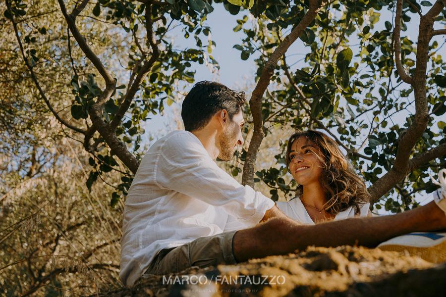 fotografo-di-matrimonio-in-sicilia