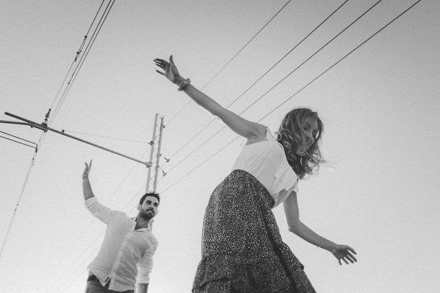 fotografo-per-matrimonio-in-sicilia