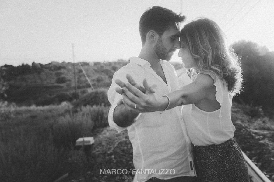 futuri-sposi-fotografo