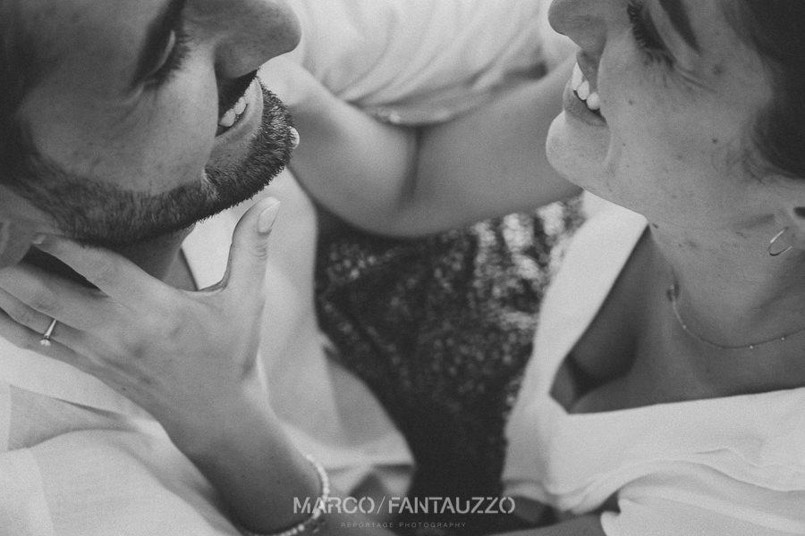 romantic-photographer-wedding