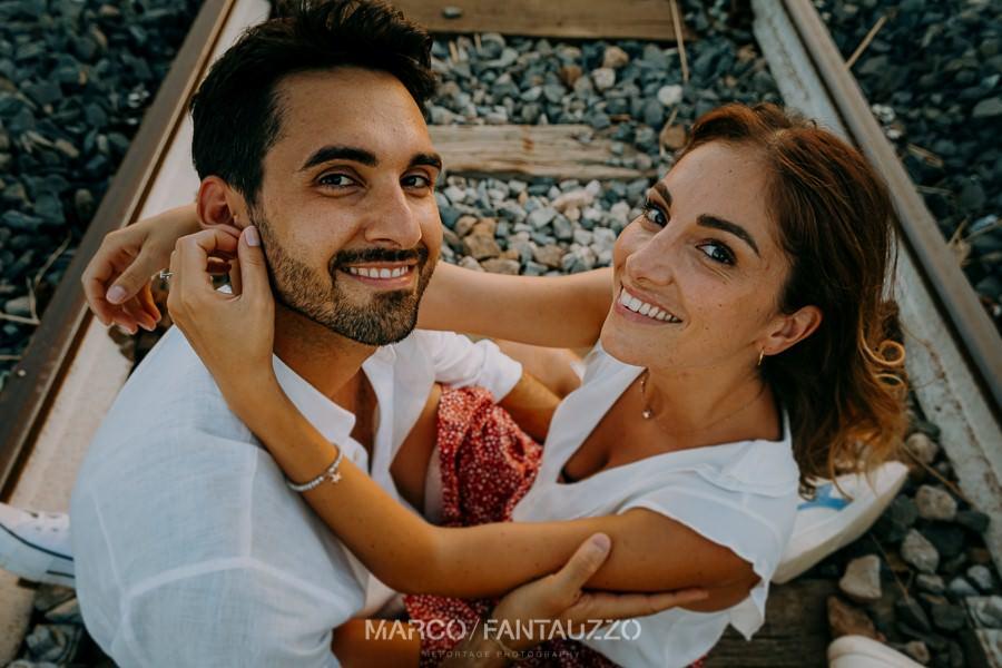 wedding-photography-italy